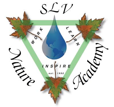 http://cmilhous.wix.com/slv-nature-academy